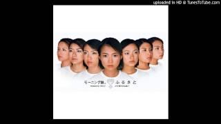 モーニング娘。 『ふるさと』 (Short Ver.) [Music Video]http://youtu....