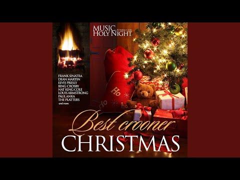 white christmas song from holiday inn - White Christmas Song Lyrics