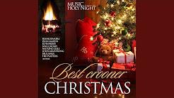 Time Life Treasury Of Christmas.The Time Life Treasury Of Christmas Vol 1 Youtube
