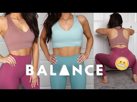 balance-athletica-waves-collection-//-honest-review-and-try-on-haul