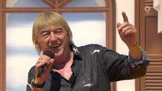 Amigos - Geh nicht Gloria | Immer wieder sonntags (Offizielles TV-Video)