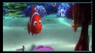 في البحر سمكة اغاني اطفال ،، قناة مودي كيدز