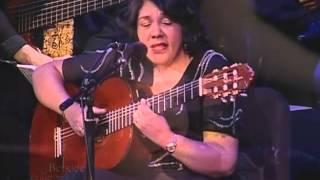 Rosa Passos Meets Berklee - Berklee Performance Center compilation