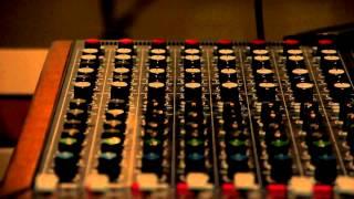 Redbridge College Music Department Promotional Video
