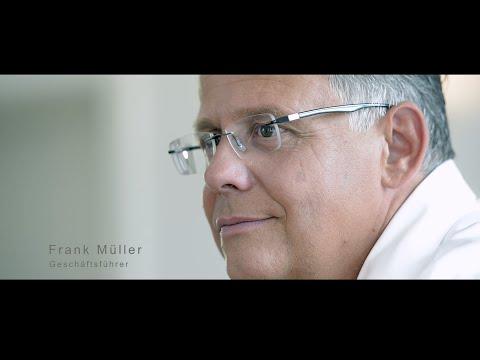 Frank Müller GmbH