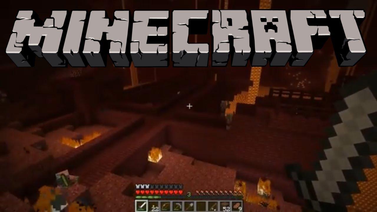 Minecraft trank rezepte. </div>             </div>   </div>       </div>     <div class=