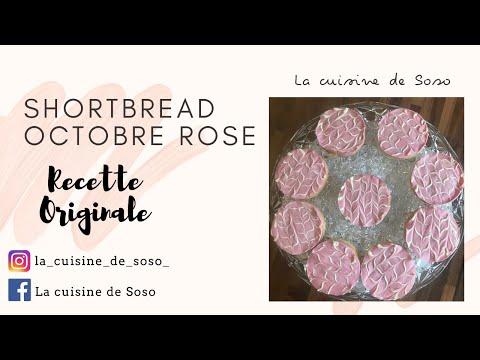 recette-spécial-octobre-rose
