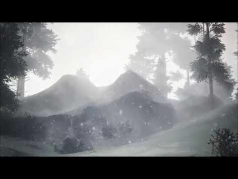 "KHOLAT ""The Light Is On"" Trailer"