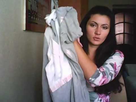 Шьем своими руками одежду видео фото 145