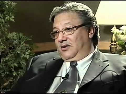"TALK ABOUT MUSIC  ""INTERVIEW"" ARTURO SANDOVAL & LICH Part 1"