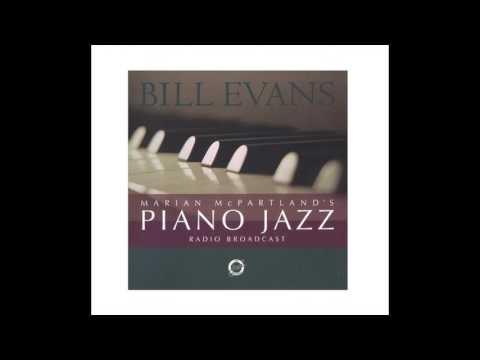 Bill Evans Catalog - album index - Jazz Disco