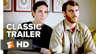 Reservation Road Official Trailer #1 - Mark Ruffalo Movie (2007) HD