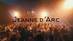 Club Jeanne d´Arc Landau - Aftermovie