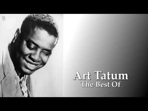 Art Tatum - The best of [HQ]