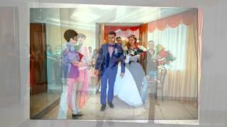 Свадьба Романа и Екатерины I © Селевич Slideshow