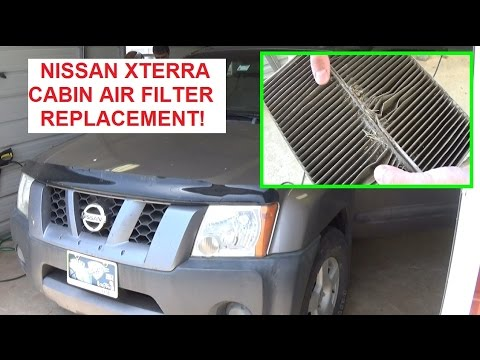 Mh E Ast Ia A Ogwk Gw moreover Nissan Murano In Cabin Microfilter likewise Maxresdefault besides Hqdefault additionally Xcaracfan   Pagespeed Ic Ikbaj Xikw. on 2014 nissan pathfinder cabin air filter