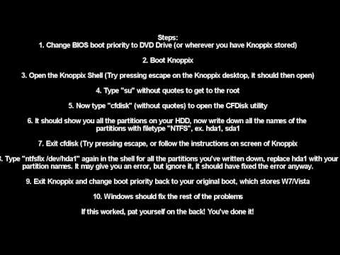 how to stop chkdsk in progress windows xp