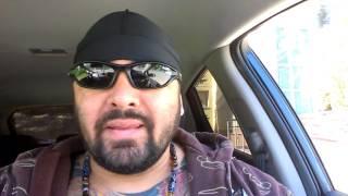 видео Миноксидил алерана отзывы для бороды