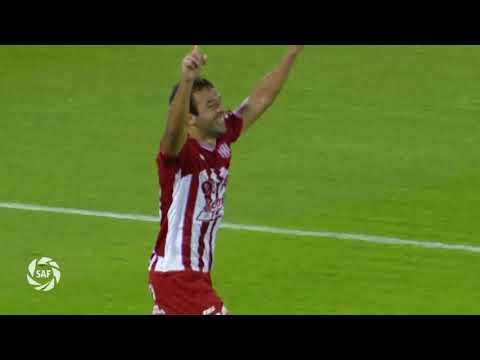 Fecha 8: Vélez - Unión
