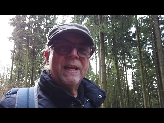 (Film 9) Rundweg H1 in Holthausen um den Ohlberg