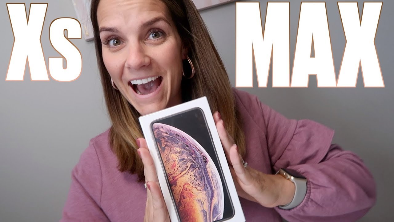 gold-iphone-xs-max-unboxing-comparison-and-setup-the-perfect-gold-iphone