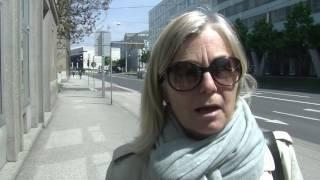 2017 05 10 HTL Wels 4AHME Kopftuch, Kebap & Co - Türken in Linz