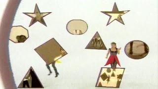 Ajlan & Mine - Aşk Olsun (Official Video)