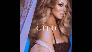 Baixar Mariah Carey - GTFO (Official Album)