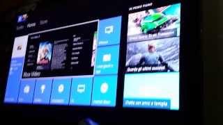 Xbox One - Riscattare un Codice