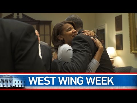 "Thumbnail: West Wing Week: 4/1/16 or, ""And We're Live!"""