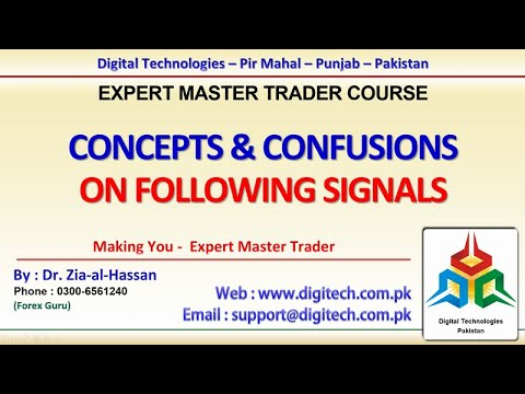concepts-and-confusions-on-following-signals-and-strategies