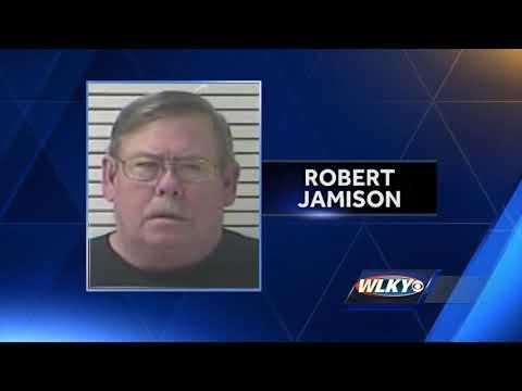 KSP: Radcliff man arrested on child rape charges