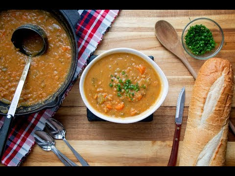 soupe-aux-pois-i-la-cuisine-de-jean-philippe