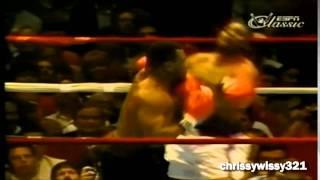 Three Six Mafia-its a Fight[Mike Tyson]