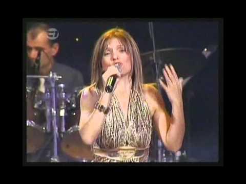 Im Ororan(Kousan Ashod) Carmen Adjemian - YouTube