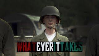 Captain America - Imagine Dragons Whatever It Takes Quarterhead Remix Edit