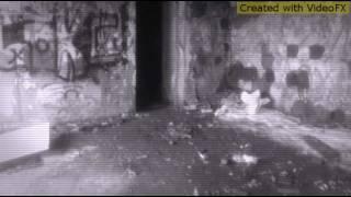 Клип про Чернобыль