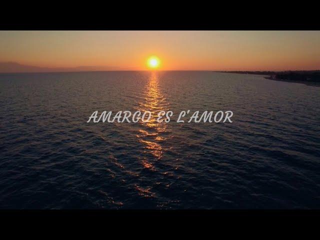 VideoClip Musicale | Alessia Moio in