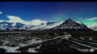 VENDETTA PIANO SOLO (SOUNDTRACK) | by JUAN ALVAREZ