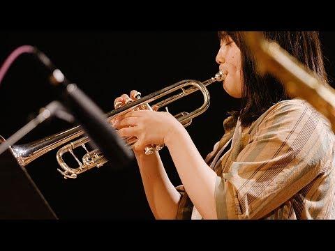 Lee Morgan Tribute QuintetSchool Of Jazz