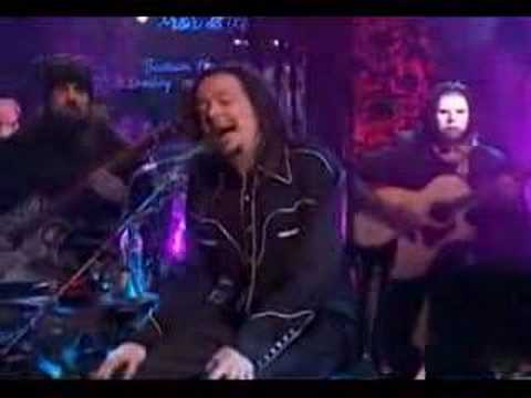 korn unplugged thoughtless