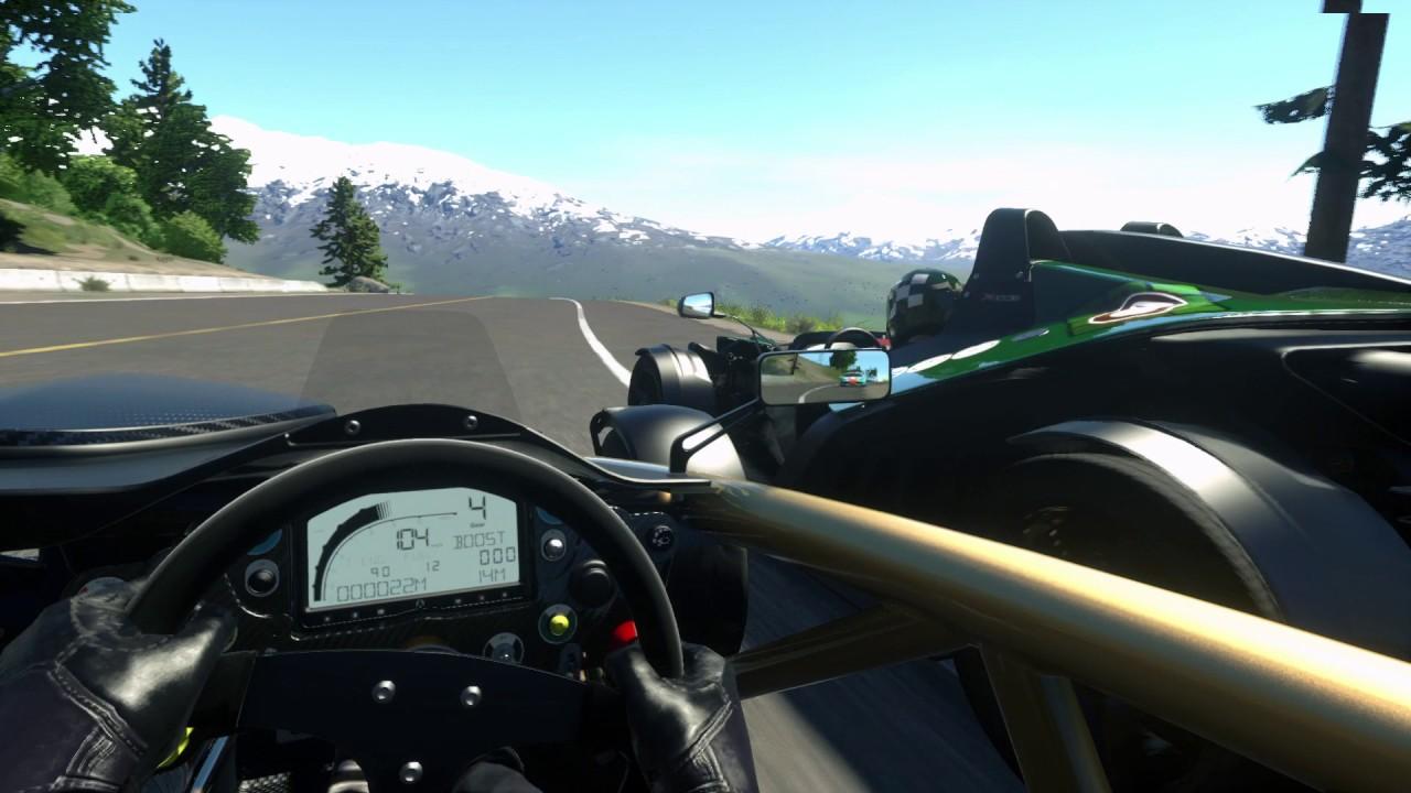 DRIVECLUB VR_body_1
