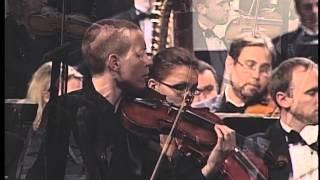 Carnival Overture Op. 92 - Antonín Dvořák