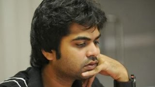 Simbu Files New Petition against Beep Song Issue