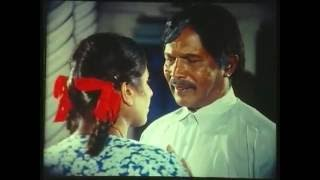 Mallusutra bhojpuri Romantic bgrade scene