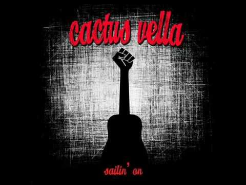 Cactus Vella
