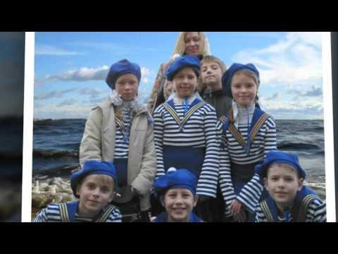 Онлайн бесплатно слушать детские клипы Карманы   Ёлки дрова 2