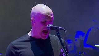 Devin Townsend Project -  [ OM ! ] Live Plovdiv (Blu-Ray)
