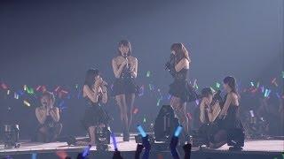 今回のMCはモーニング娘。'14の小田さくら。 4月30日発売スマイレージ「...