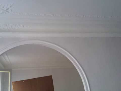 0613727706 devis peinture paris 13 tarif peintre n 13 cout poncage 75013 youtube. Black Bedroom Furniture Sets. Home Design Ideas